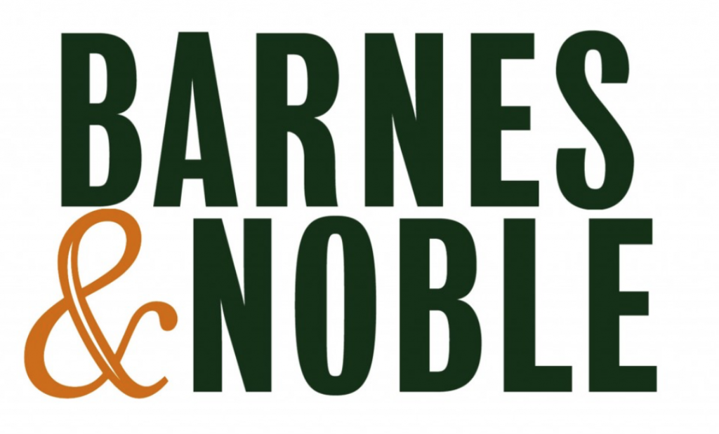 Barnes and Noble Employee Drug Screenings